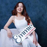 Emmi Hoang
