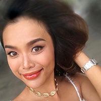 Lien Anh Nguyen