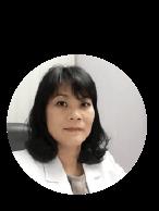 Bác sĩ Lê Phương Mai