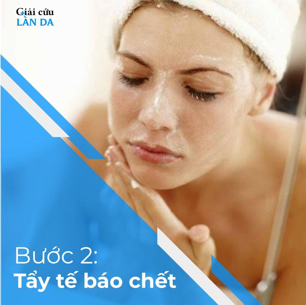 skin-care-cho-nguoi-moi-bat-dau-1