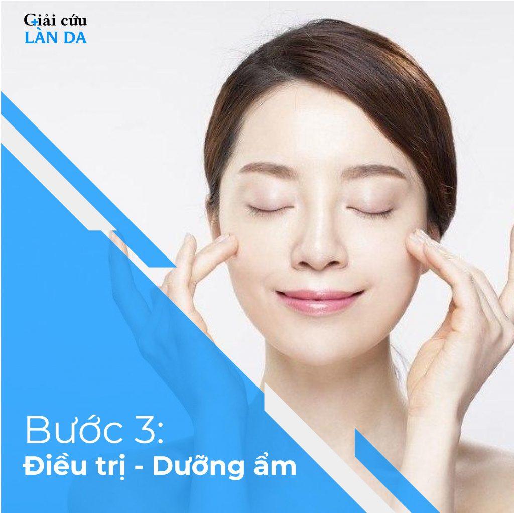 skin-care-cho-nguoi-moi-bat-dau-2