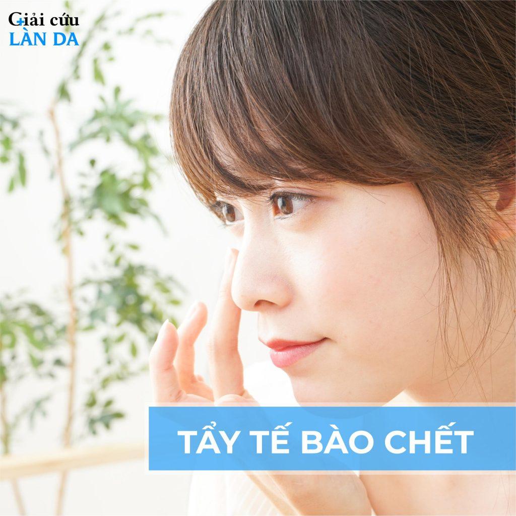 cham-soc-da-mun-tuoi-day-thi-2