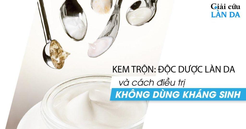 cach-phuc-hoi-da-khi-nhiem-corticoid