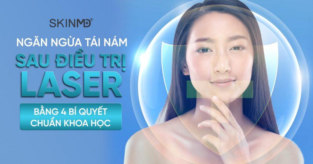ngan-ngua-nam-tai-lai-sau-dieu-tri-laser