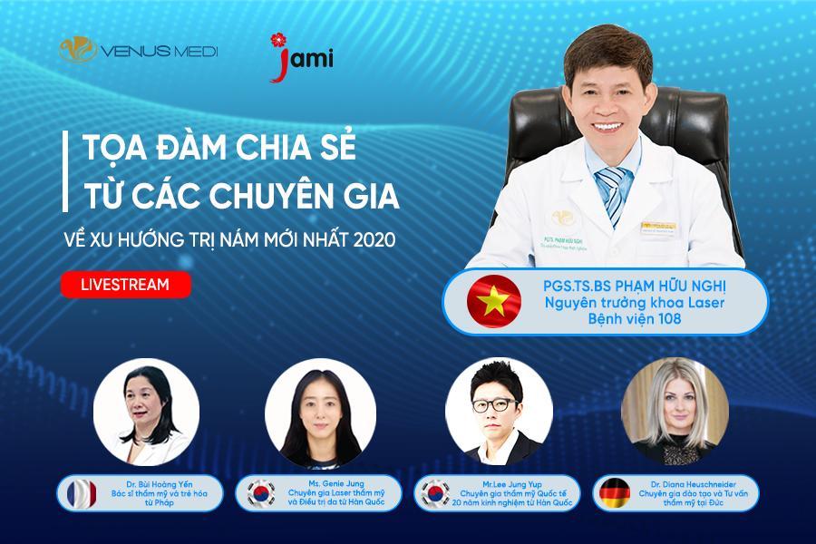 toa-dam-chia-se-tu-cac-chuyen-gia-ve-xu-huong-tri-nam-moi-nhat-2020