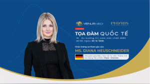 toa-dam-xu-huong-tri-nam-2020