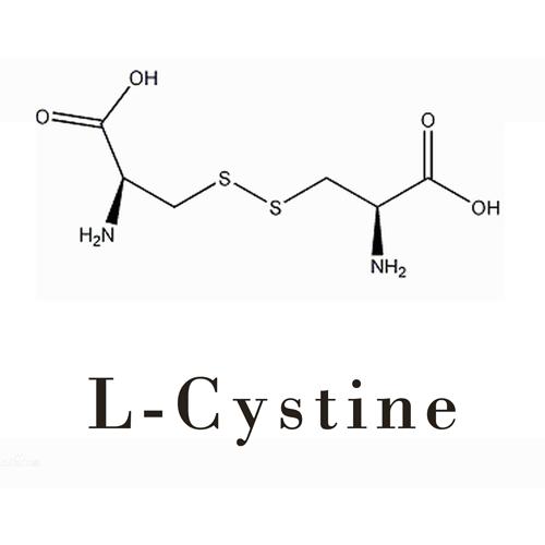 Viên uống trị nám hiệu quả nhất sẽ chứa L-Cystine