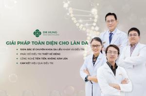 dr-hung-dieu-tri-nam-hieu-qua-tphcm