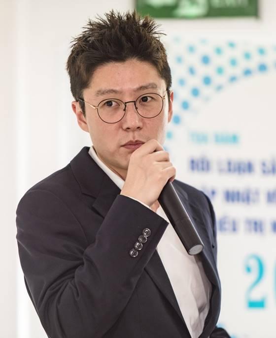 dr-lee-jung-yup
