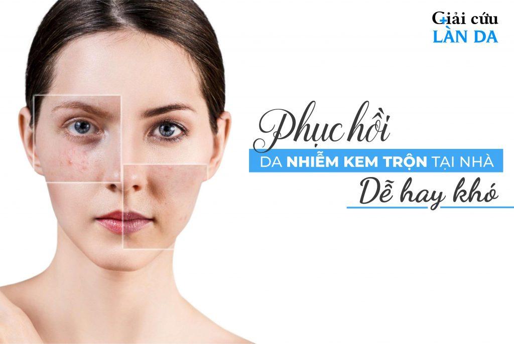 phuc-hoi-da-nhiem-kem-tron-tai-nha