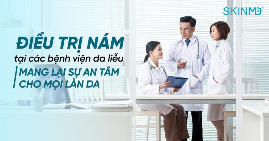 dieu-tri-nam-tai-benh-vien