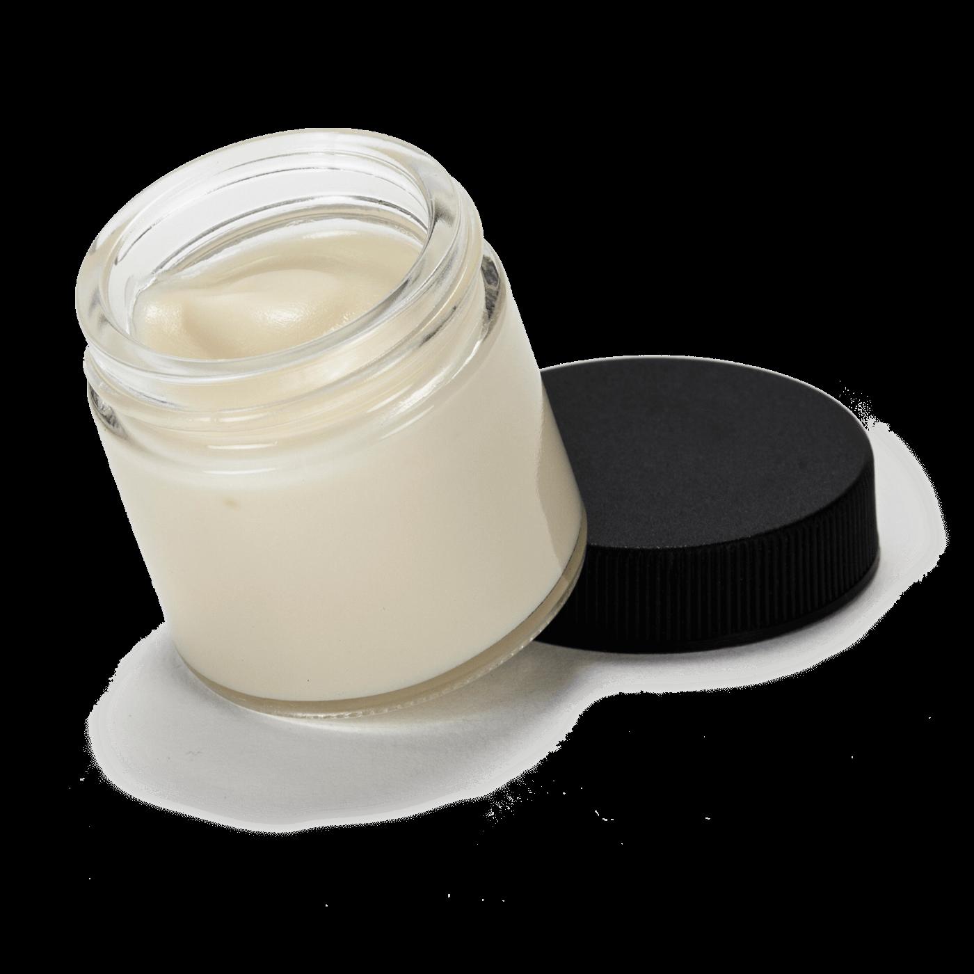 Trị nám với kem trộn giá rẻ sẽ gây tổn hại da