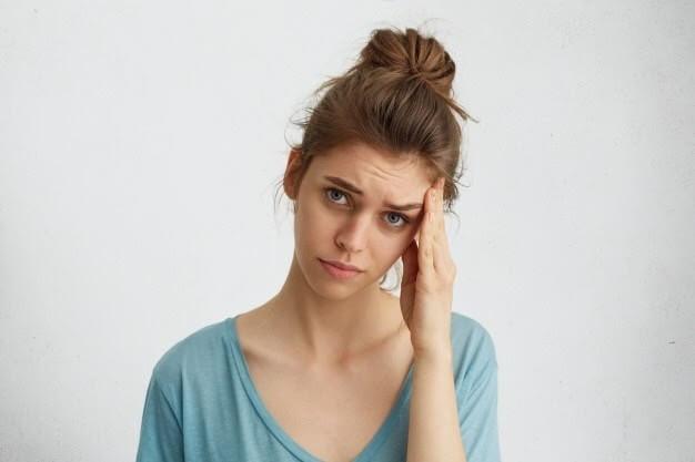 Cơ thể thường xuyên mệt mỏi là dấu hiệu cần thải độc