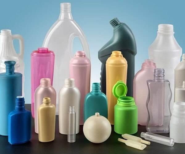Sử dụng nhiều chất hóa học khiến cơ thể nhanh chóng nhiễm độc