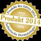 produkt-2014